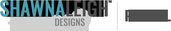 Shawna Leigh Designs